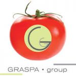 Graspa Group