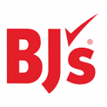 BJ's Wholesale Club, Inc.