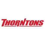 Thorntons LLC