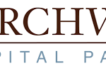 Birchwood Inn Partners LLP
