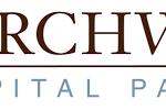 Birchwood Inn Partners LLP