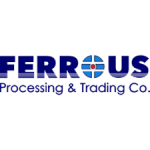 Ferrous Processing and Trading