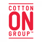 The Cotton On Group