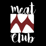 Meat Club Market