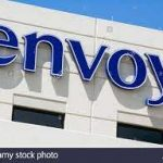 Envoy Air Inc.