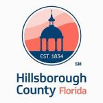 Hillsborough County, Florida