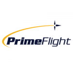 PrimeFlight Aviation Services Inc