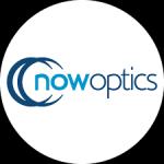 Now Optics