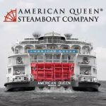 American Queen Steamboat Operating Co