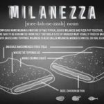 Milanezza Restaurant & Bar