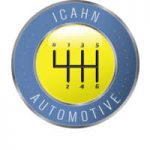 Icahn Automotive Group LLC