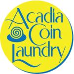 Acadia Coin Laundry