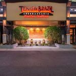 Texas de Brazil Brazilian Steakhouse -