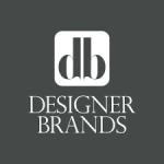 Designer Brands (DSW, Camuto Group)