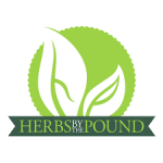 Herbs By The Pound
