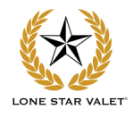 Lone Star Valet Parking Services, Inc.