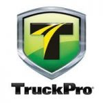TruckPro LLC