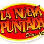 Tortilleria La Nueva Puntada