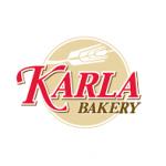 Karla Bakery