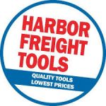 Harbor Freight Tools USA, Inc