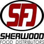 Sherwood Food Distributors, LLC