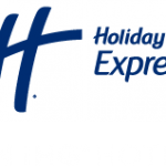 Holiday Inn Express Miami Airport Doral Area