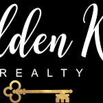 Gold Key Management Inc