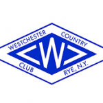 Westchester Country Club Headquarters