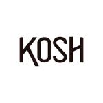 Kosh Restaurant