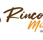 Rinconcitos Miami