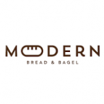 Modern Bread and Bagel & Arba