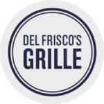 Del Frisco's Grille Tampa