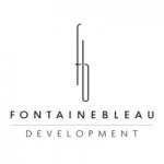 Fontainebleau Florida Hotel, LLC