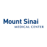 Mount Sinai Medical Center - Florida
