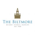 The Biltmore Hotel
