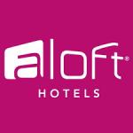 Aloft Hotel Aventura