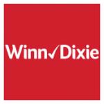 Winn-Dixie Retail Stores