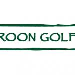 Troon Golf