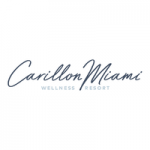 Carillon Hotel LLC