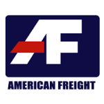 American Freight Outlet Stores
