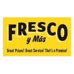 Fresco y Mas Retail Stores