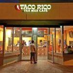 Taco Rico