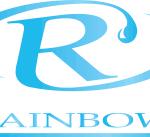 Rainbow USA