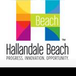 City of Hallandale Beach