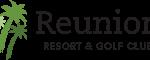 Kingwood Orlando Reunion Resort, LLC