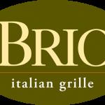 Brio Italian Grille Pembroke Pines