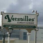La Carreta & Versailles Restaurantes
