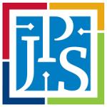 JPS Health Network