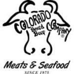 Colorado Boxed Beef Co.