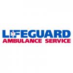 Lifeguard Ambulance Service